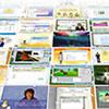 eラーニングシステム・教材を選ぶポイント【福利厚生などを利用した自発学習編】