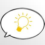 コンプライアンス教育をeラーニングで実施する4つのポイントとは?