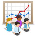 eラーニングが中小企業の最強ツールとなる時代の到来