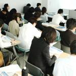 ITツールの操作講習会にeラーニングを利用