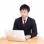 """eラーニングを社内で導入する際に増える""""新しい""""業務"""