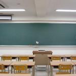 高校教育にもeラーニングの波がきています