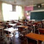 学校現場でのICT(eラーニング)活用