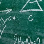 次世代を担うSTEM教育