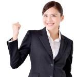 オープンバッジとは?企業・個人のメリットと紙の証明書が抱える課題