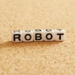 人工知能と学習の未来について