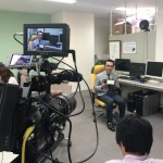 TOKYO MX『未来企業』にプロシーズが紹介されました!