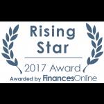 LearningWareが海外のソフトウェアアワードをダブル受賞!