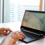 CBTとは?オンラインで検定や資格試験、社内試験を手軽に実施する方法