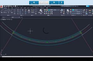 建築CAD検定3級講座 (AUTOCAD)